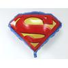 Ballon mylar super-héros