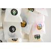 stickers-et-pochettes-pour-calendrier-avent
