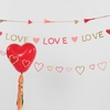 Guirlande Love