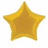ballon-mylar-etoile-or