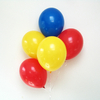 assortiment-ballon-kit-super-heros