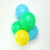 assortiment-ballon-kit-montgolfiere