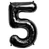 ballon-chiffre-noir-anniversaire-5-ans