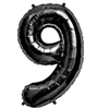ballon-chiffre-noir-anniversaire-9-ans