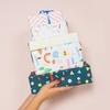 papier-cadeau-original-meri-meri