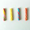 10 bâtonnets sucre d'orge