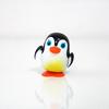 1 pingouin mécanique