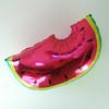 Ballon mylar pastèque