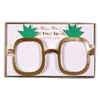 lunette-fete-fruit-photobooth-anniversaire-mariage-meri-meri