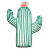 assiette-carton-forme-cactus-meri-meri