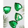 assiette-feuille-palmier-fete-tropicale-meri-meri