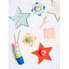 collection-jazzy-decoration-table-fete-meri-meri