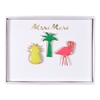 pins-tropical-en-email-meri-meri