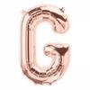 ballon-lettre-g-en-aluminium-rose-dore-cuivre-northstar-balloons