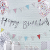 guirlande-lettre-happy-birthday-argent-ginger-ray