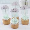 decor-gateau-cupcake-baby-shower-nuage-hello-world-ginger-ray