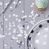 confetti-papier-mylar-argent-ginger-ray