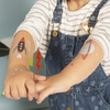 tatouage-temporaire-enfant-espace-meri-meri