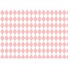 set-de-table-papier-anniversaire-alice-aux-pays-des-merveilles-sweet-party-day