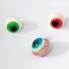 10 bonbons oeil