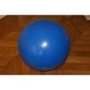 ballon-geant-bleu