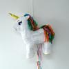 pinata-anniversaire-licorne-blanche-a-tirer