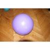 ballon-geant-mauve