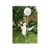 ballon-mariage-love-is-in-the-air