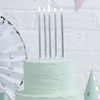 longue-bougie-anniversaire-argent-ginger-ray