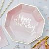 assiette-carton-anniversaire-rose-pastel-gingerray