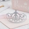 diademe-princesse-en-papier-argent-a-paillettes-gingerray