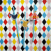 kit-decoration-anniversaire-enfant-cirque-sweet-party-day
