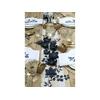 kit-creation-fleurs-papier-bleu-marine-mariage