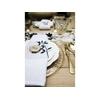 branche-arbre-feuille-papier-bleu-marine-deco-table-fete-mariage