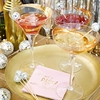 serviette-de-fete-jetable-its-not-a-party-without-bubbles