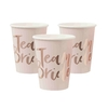 verre-carton-jetable-team-bride-evjf-mariage-rose-gold-gingerray-min
