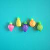 bonbon-fruit-anniversaire-enfant-sweet-party-day