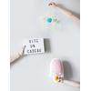 lightbox-a-little-lovely-company
