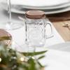 mini-mason-jar-mariage-anniversaire-rose-gold