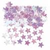 confettis-etoiles-irise