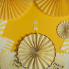 fete-anniversaire-theme-jaune-sweet-party-day