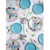 vaisselle-jetable-marbree-meri-meri-sweet-party-day