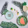 deco-table-tropical-sweet-party-day