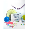 lightbox-deco-anniversaire-sweet-party-day