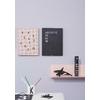 letter-board-noir-rose-pastel-format-a4-design-letters