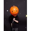 ballon-citrouille-halloween-meri-meri