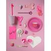 pink-mood