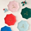 assiette-carton-jetable-table-noel-assortiment-colore-meri-meri