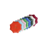 assiette-cocktail-carton-table-noel-assortiment-colore-meri-meri