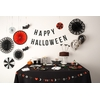 sweet-table-halloween-meri-meri